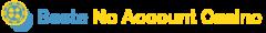 Beste-No-Account-Casino-Logo